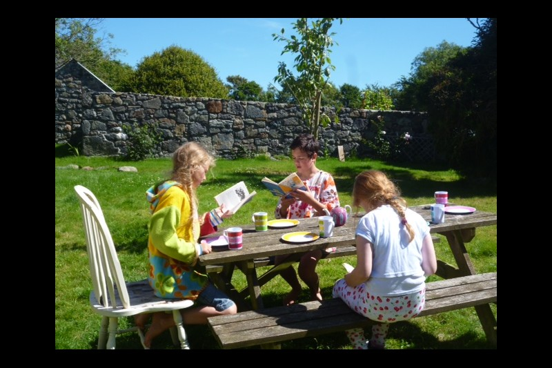 Imagen Secundaria de NovelEnglish English Language Course en Cornwall 11