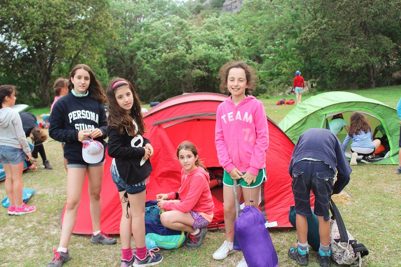 Imagen Secundaria de Molino de Butrera - Spanish Language Summer Camp 31