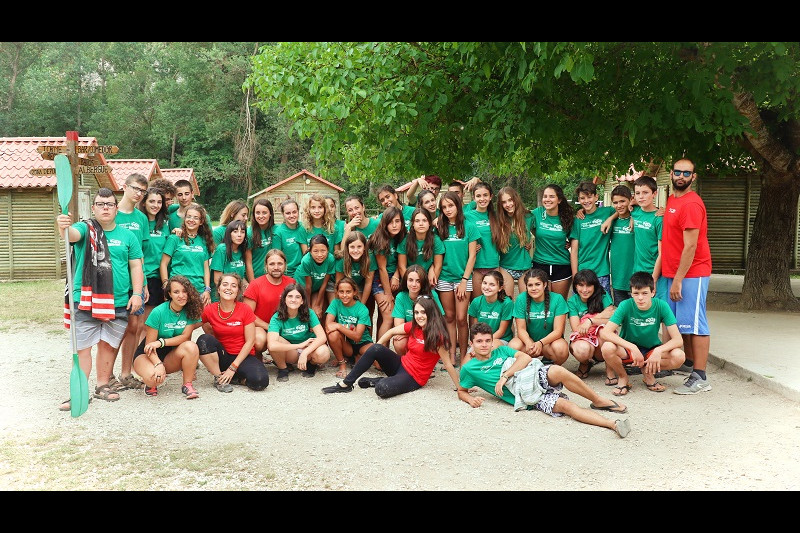 Imagen Secundaria de Molino de Butrera - Spanish Language Summer Camp 43