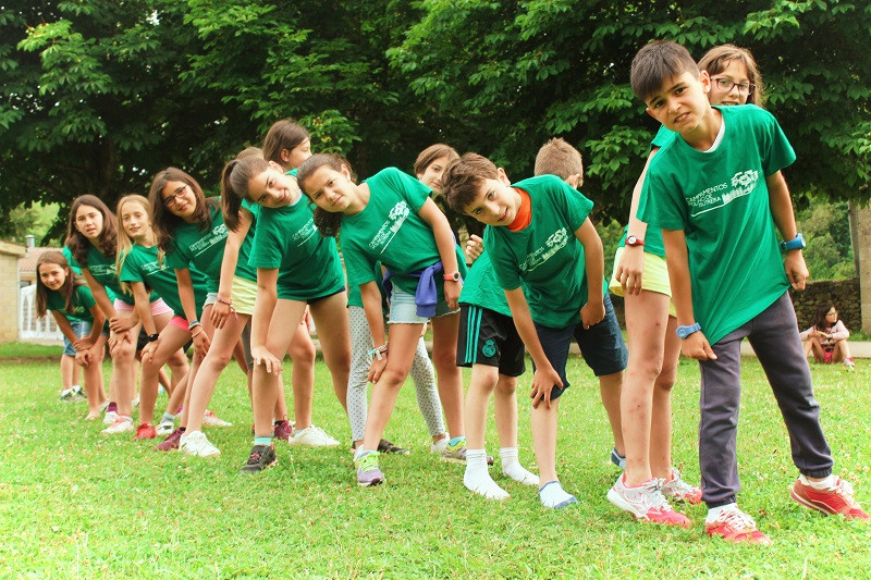 Imagen Secundaria de Molino de Butrera - Spanish Language Summer Camp 46